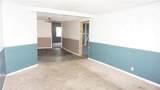 5117 Plainfield Avenue - Photo 13