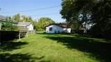 5117 Plainfield Avenue - Photo 46