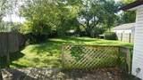 5117 Plainfield Avenue - Photo 10