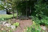 4149 Stoneridge Drive - Photo 33