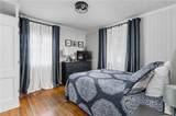 5637 Carrollton Avenue - Photo 17