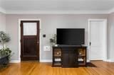 5637 Carrollton Avenue - Photo 9