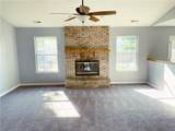 8418 Southern Springs Way - Photo 2