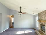 8418 Southern Springs Way - Photo 11