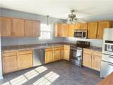 8418 Southern Springs Way - Photo 4