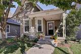 610 Cottage Avenue - Photo 2