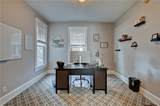 610 Cottage Avenue - Photo 20
