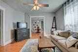 610 Cottage Avenue - Photo 3