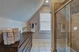 610 Cottage Avenue - Photo 33