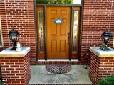 1353 Malone Court - Photo 2