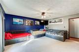 1640 Creekside Court - Photo 15