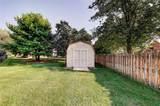 1640 Creekside Court - Photo 39