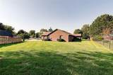 1640 Creekside Court - Photo 40