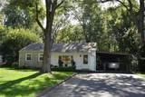 2509 Butterfield Drive - Photo 1