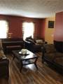 11945 Stanley Terrace - Photo 15