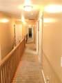 11945 Stanley Terrace - Photo 24