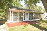 4944 Katherine Drive - Photo 1