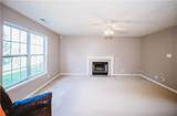5894 Independence Avenue - Photo 12