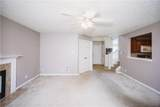 5894 Independence Avenue - Photo 14
