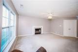 5894 Independence Avenue - Photo 15