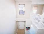 5894 Independence Avenue - Photo 28