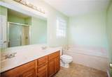 5894 Independence Avenue - Photo 40