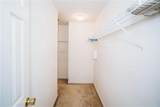 5894 Independence Avenue - Photo 42
