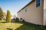 5894 Independence Avenue - Photo 43