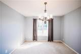 5894 Independence Avenue - Photo 10