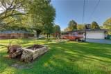 1045 Price Road - Photo 21