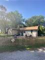 4579 Guion Road - Photo 1