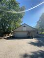4579 Guion Road - Photo 2