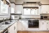 6230 Indianola Avenue - Photo 12