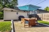 6230 Indianola Avenue - Photo 27