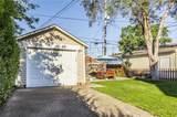 6230 Indianola Avenue - Photo 28