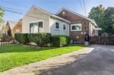 6230 Indianola Avenue - Photo 30