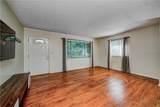 5740 Evanston Avenue - Photo 2