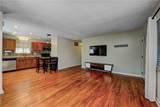 5740 Evanston Avenue - Photo 3