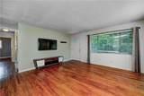 5740 Evanston Avenue - Photo 4