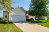 6901 Governors Point Drive - Photo 2