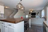 6901 Governors Point Drive - Photo 11