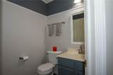 6901 Governors Point Drive - Photo 13