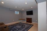 6901 Governors Point Drive - Photo 14