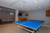 6901 Governors Point Drive - Photo 15