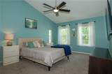6901 Governors Point Drive - Photo 16