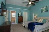 6901 Governors Point Drive - Photo 17