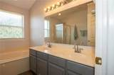 6901 Governors Point Drive - Photo 18