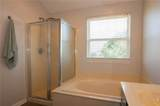 6901 Governors Point Drive - Photo 19