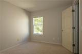 6901 Governors Point Drive - Photo 20