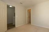 6901 Governors Point Drive - Photo 21